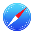 browsers-Safari