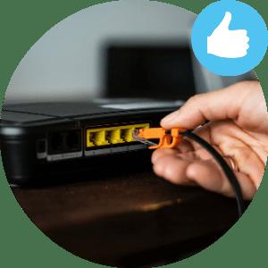 Customer Service ApiRTC WebRTC